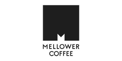 Mellower.png